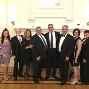 Cancer Center for Kids at NYU Winthrop Hospital 11th Annual