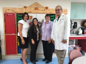 Operation: Playcation! Expands to NYU Winthrop Hospital